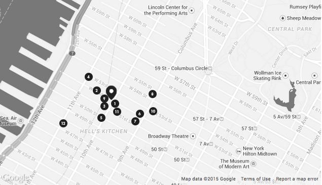 restaurant-map.png