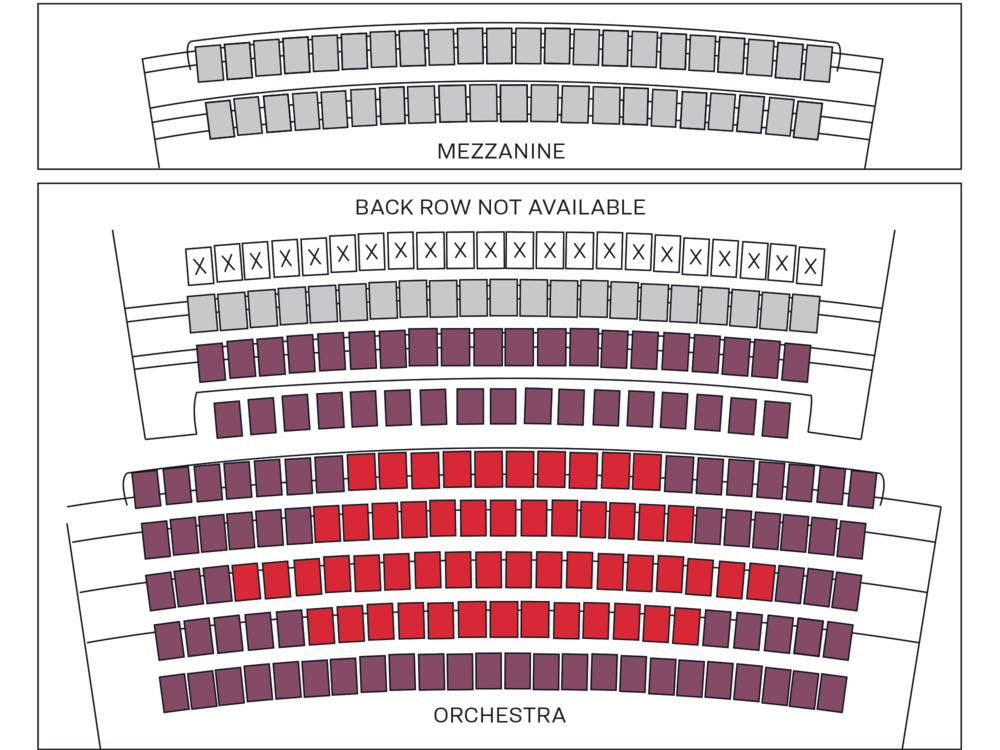 NewmanMillsTheater.png
