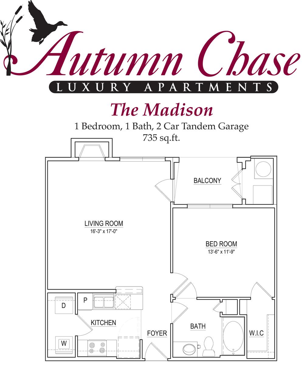 The Madison.jpg