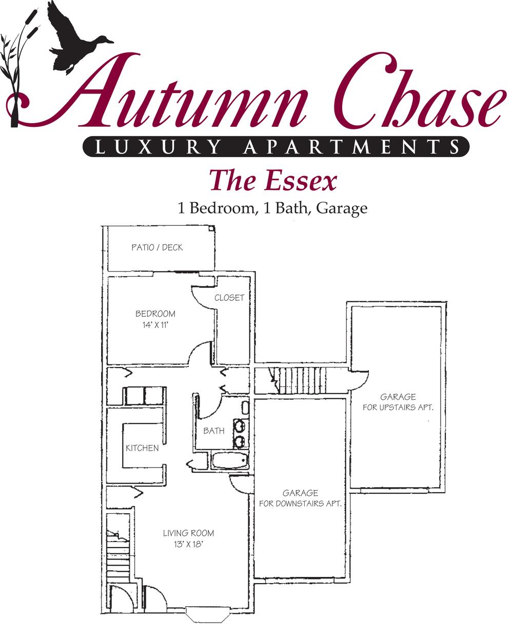 The Essex.jpg