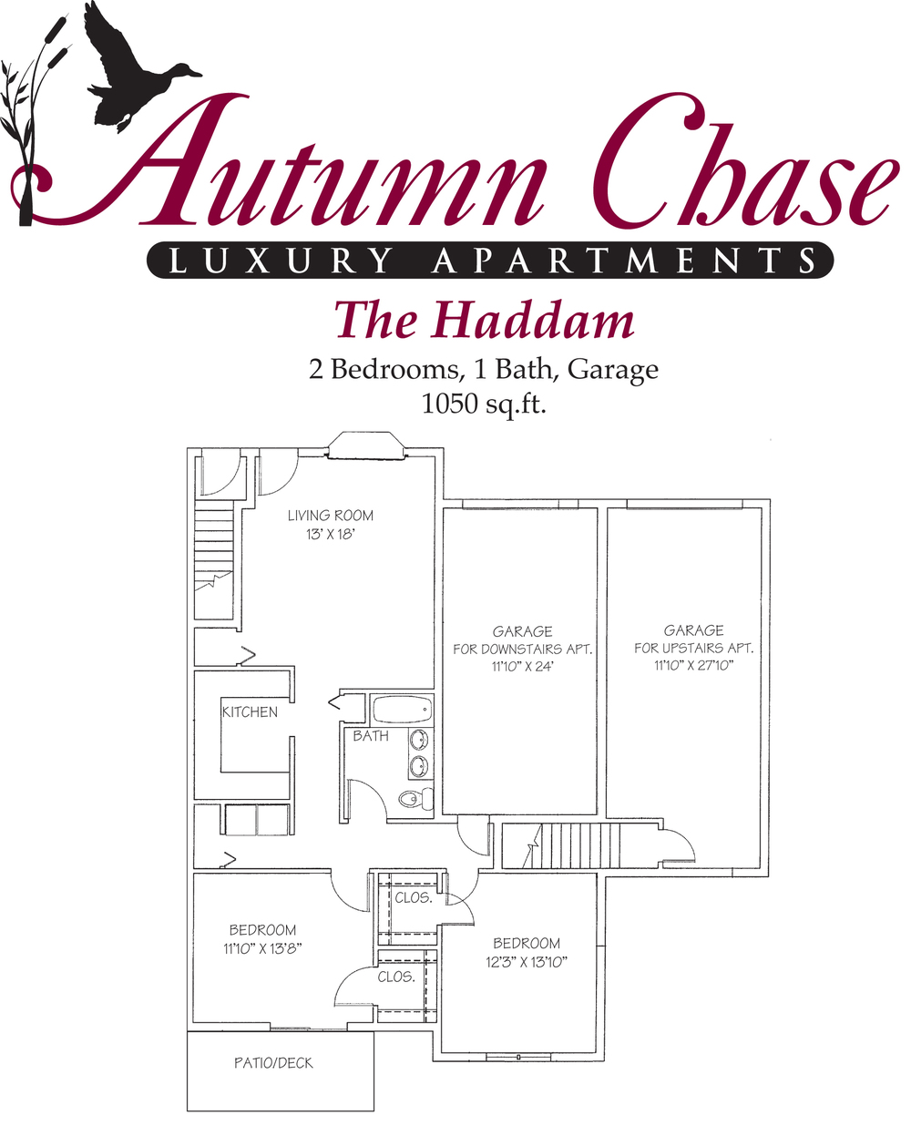 The Haddam.jpg