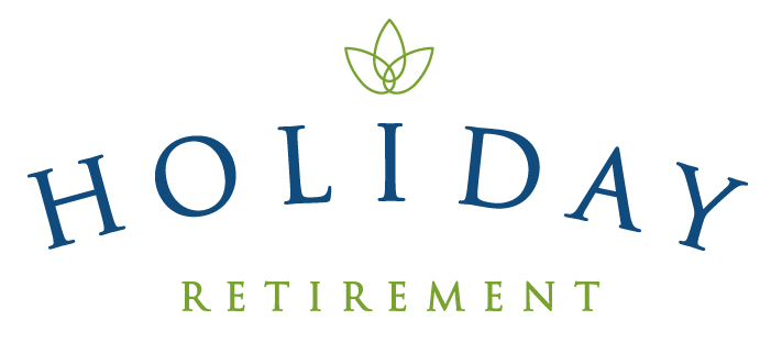 Holiday Retirement Logo.jpg