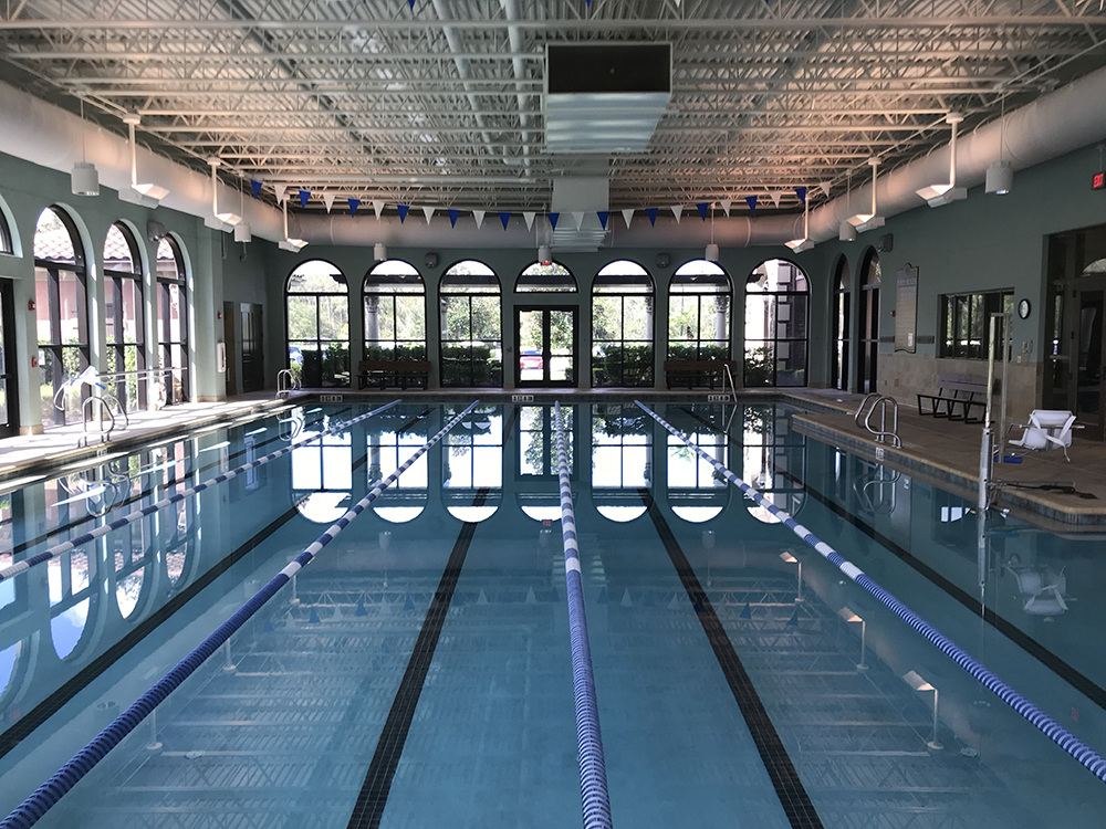 del_webb_ponte_vedra_indoor_pool_1.jpg
