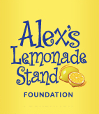alex's-lemonade-stand-logo.png