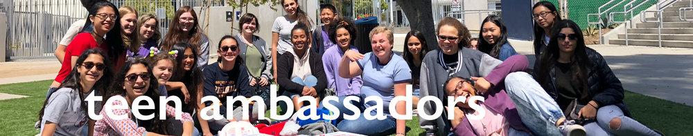 teen-ambassadors.jpg