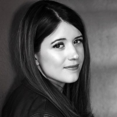 ALEXANDRA BRACKEN - THE DARKEST LEGACY