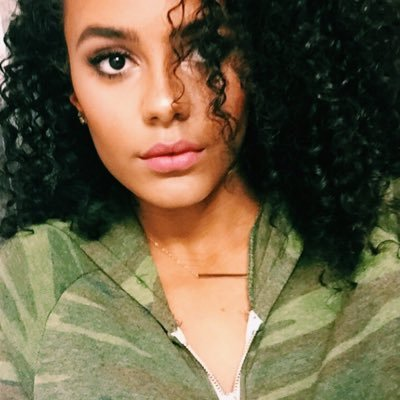 AVA DASH - 96 WORDS FOR LOVE