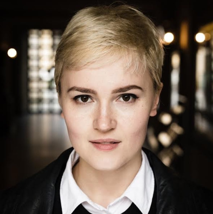 VERONICA ROTH - THE END AND OTHER BEGINNINGS
