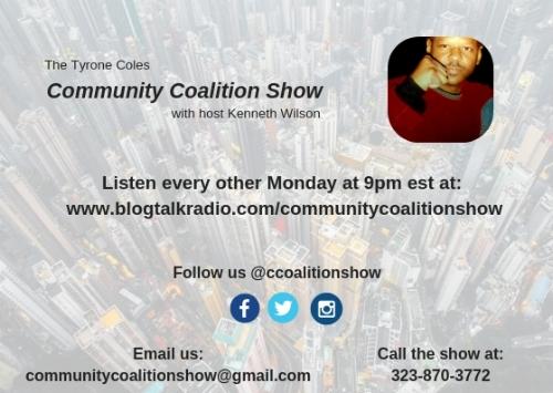 Community Coalition Show Flyer.jpg