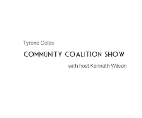 CC Show Logo.jpeg