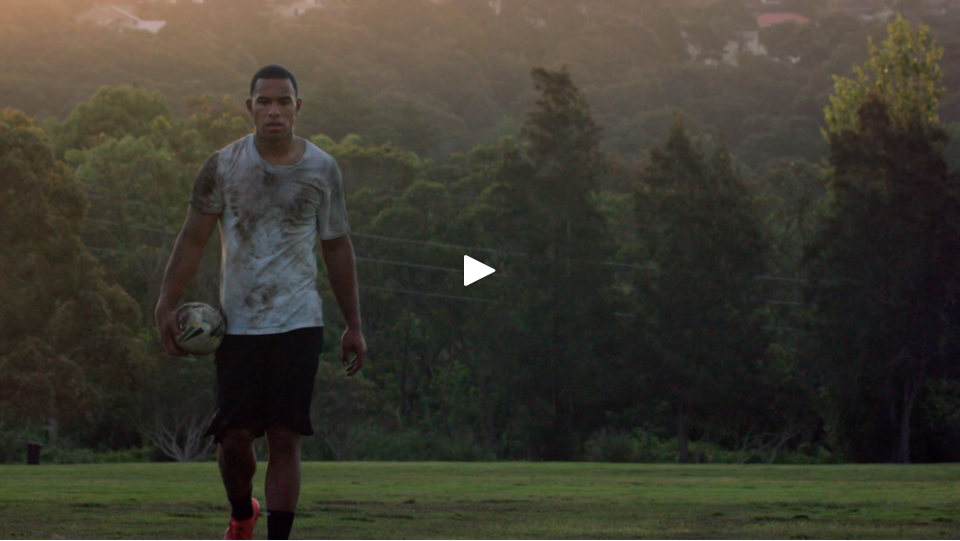 Will Hopoate.png