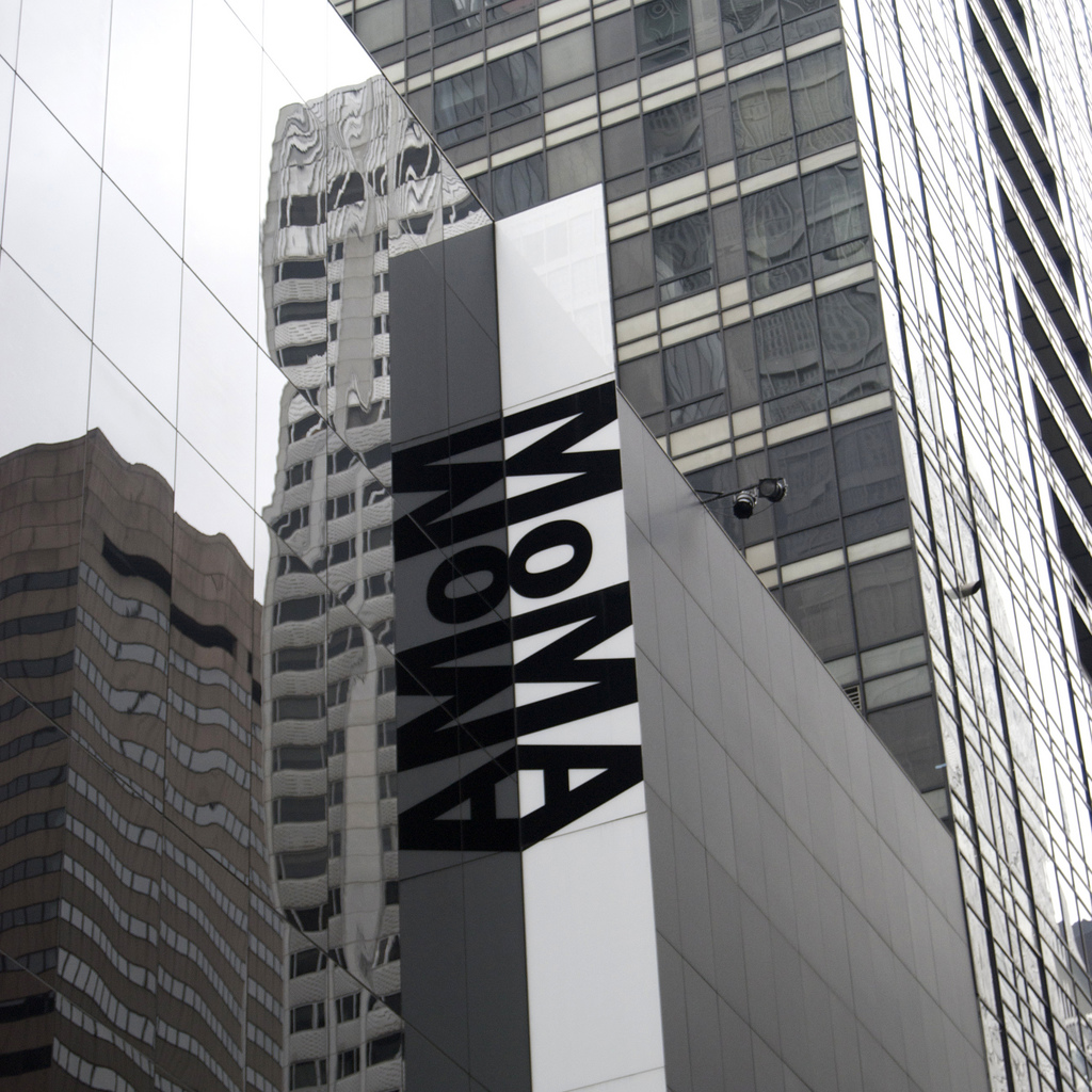 moma_building