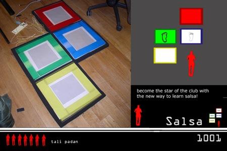 salsa-floor