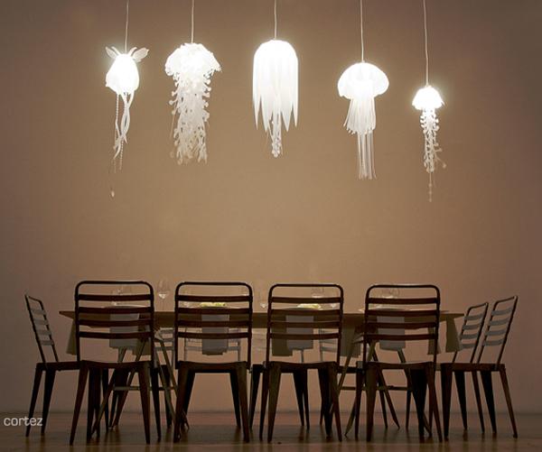 Jellyfish-Lamps-1