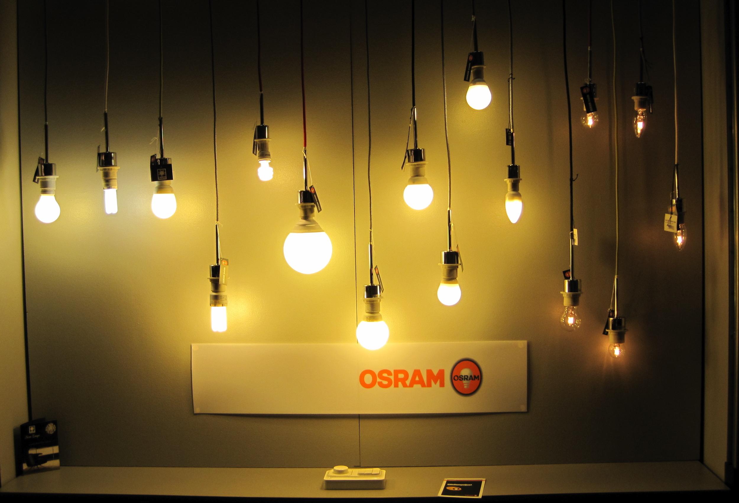 osram-lamps
