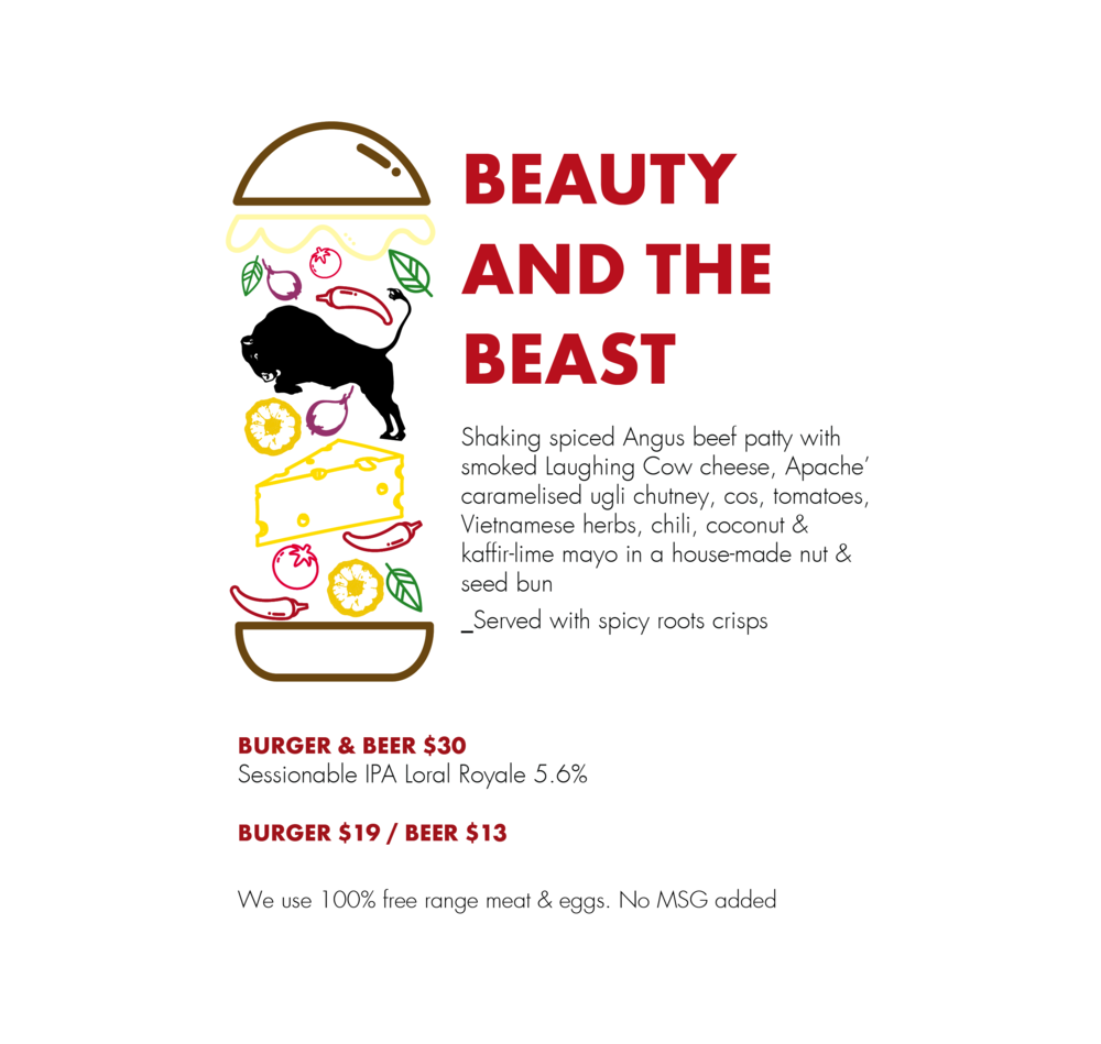 BEAUTY AND THE BEAST BURGER.png