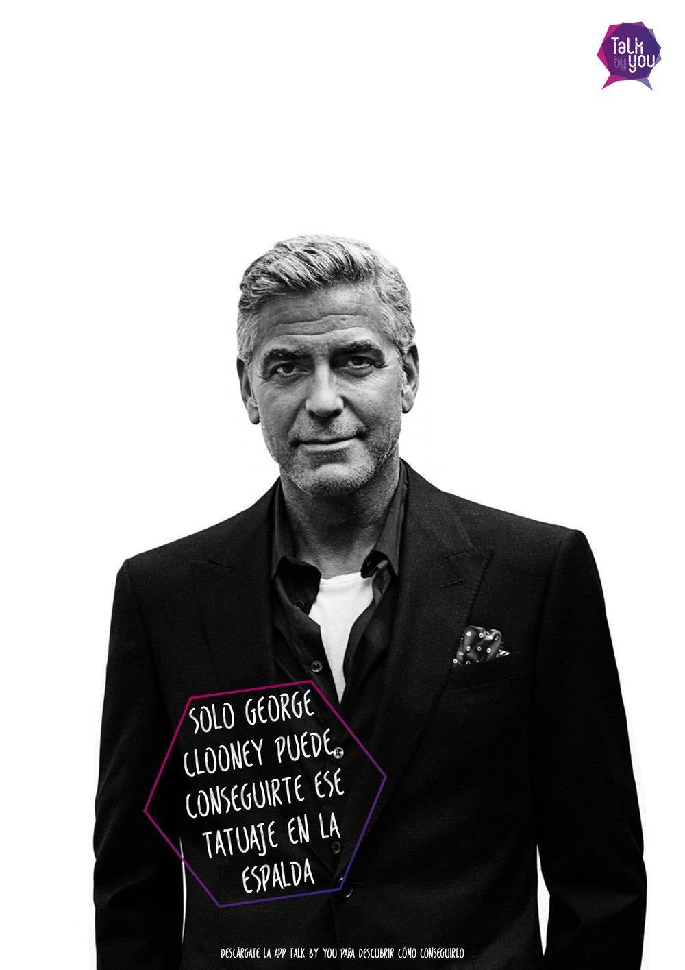 George 1.jpg