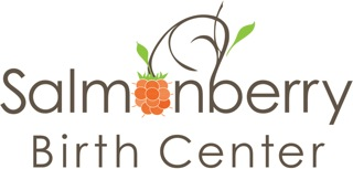 Salmonberry  Birth Center
