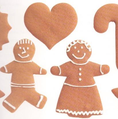 GingerbreadPeople.jpg