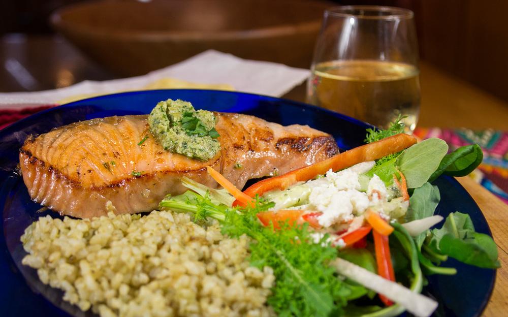 La Cocina de Luz -19.jpg