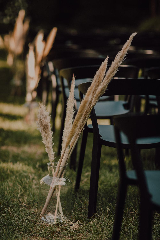 LINDSEY+JEFF-Wedding-404.jpg
