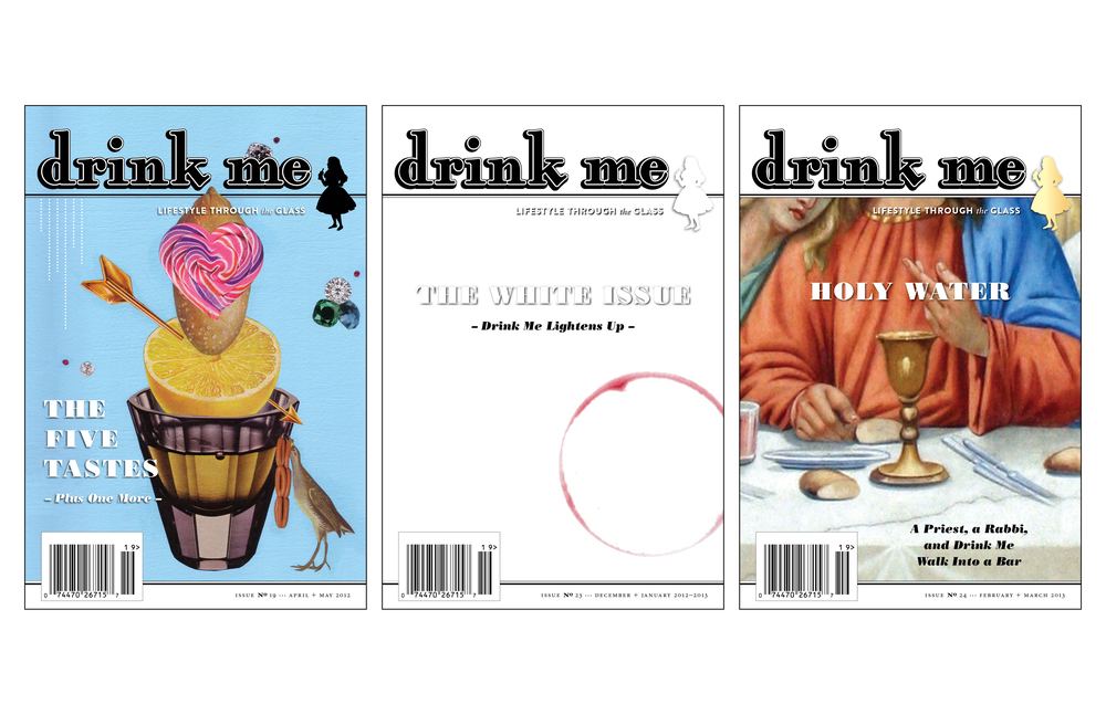 drinkme_covers.jpg