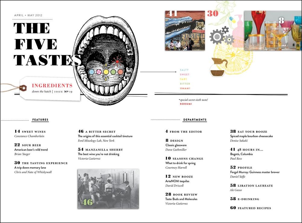 drinkme19_taste_contents-2.jpg
