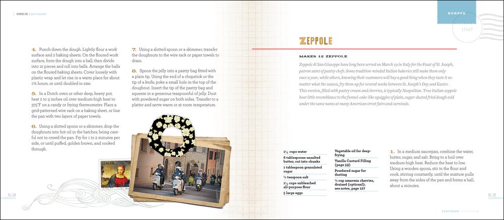 wod_zeppole-2.jpg