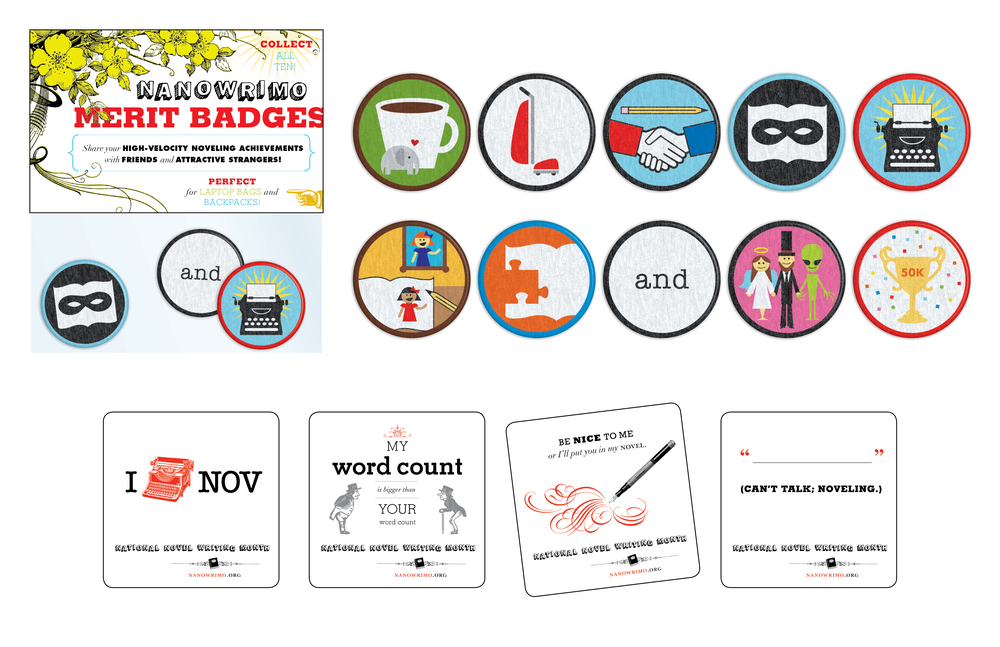 nano_badge_sticker-layout-2.jpg