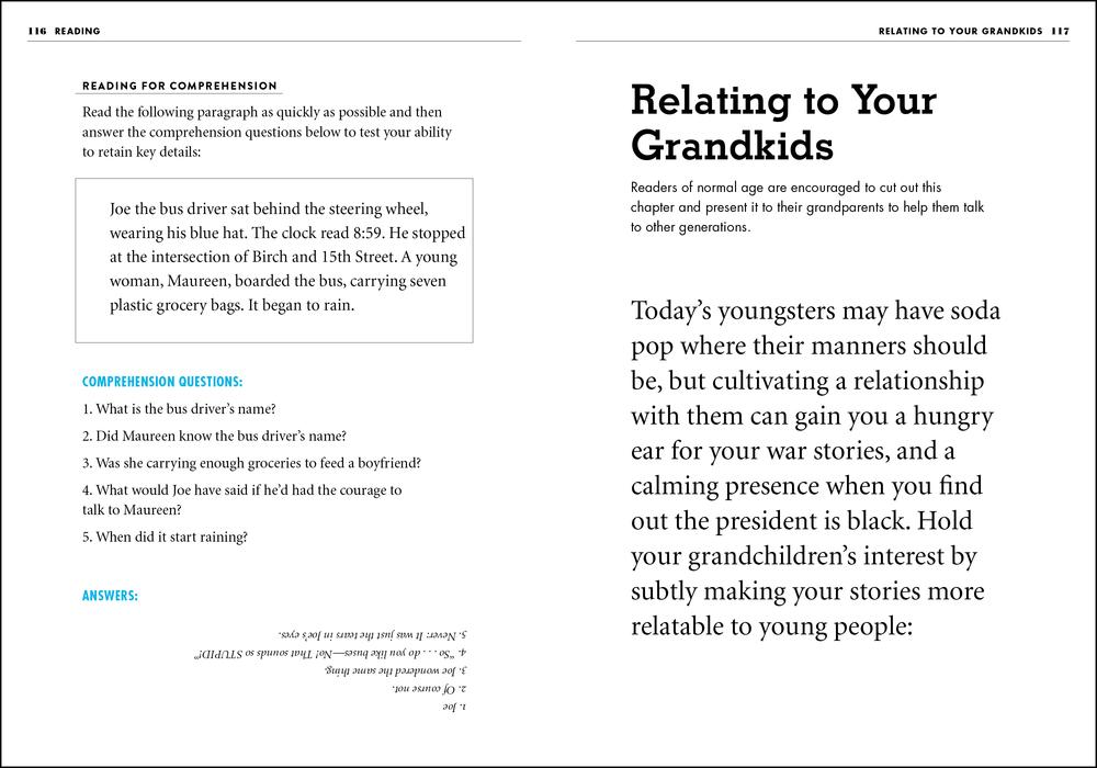 winning_grandkids-2.jpg