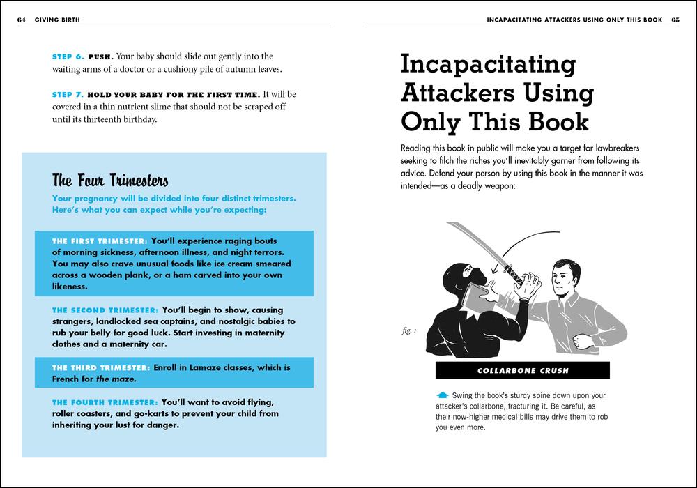 winning_attack-2.jpg