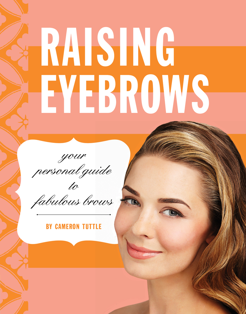 benefit_brows_cover.jpg