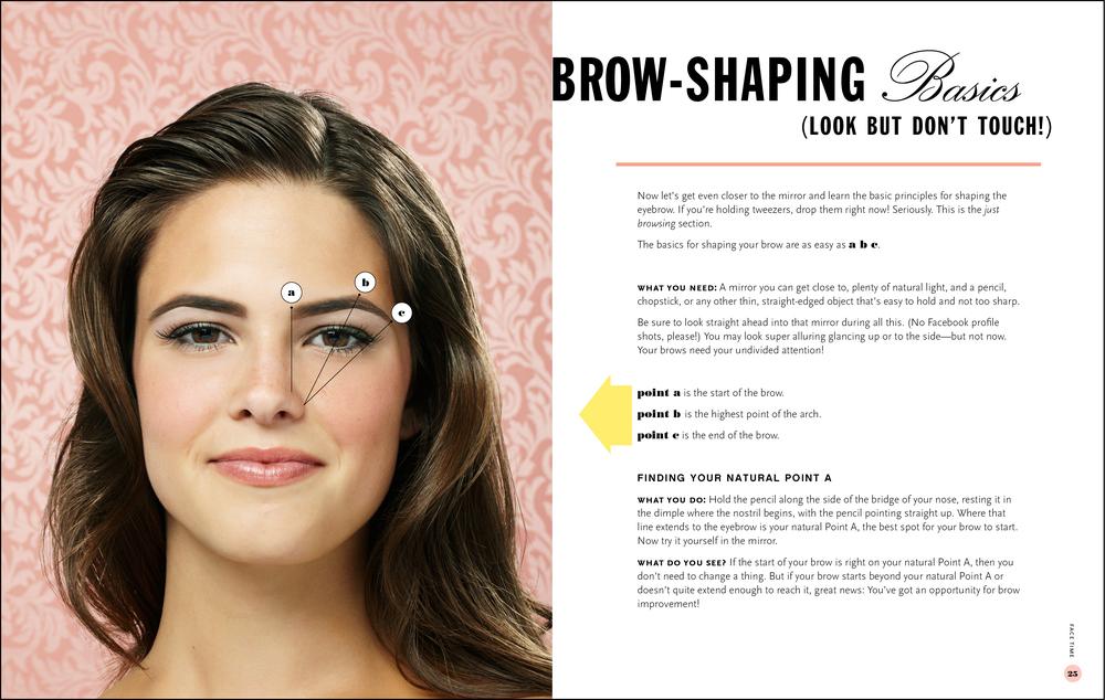 benefit_brows_basics-2.jpg