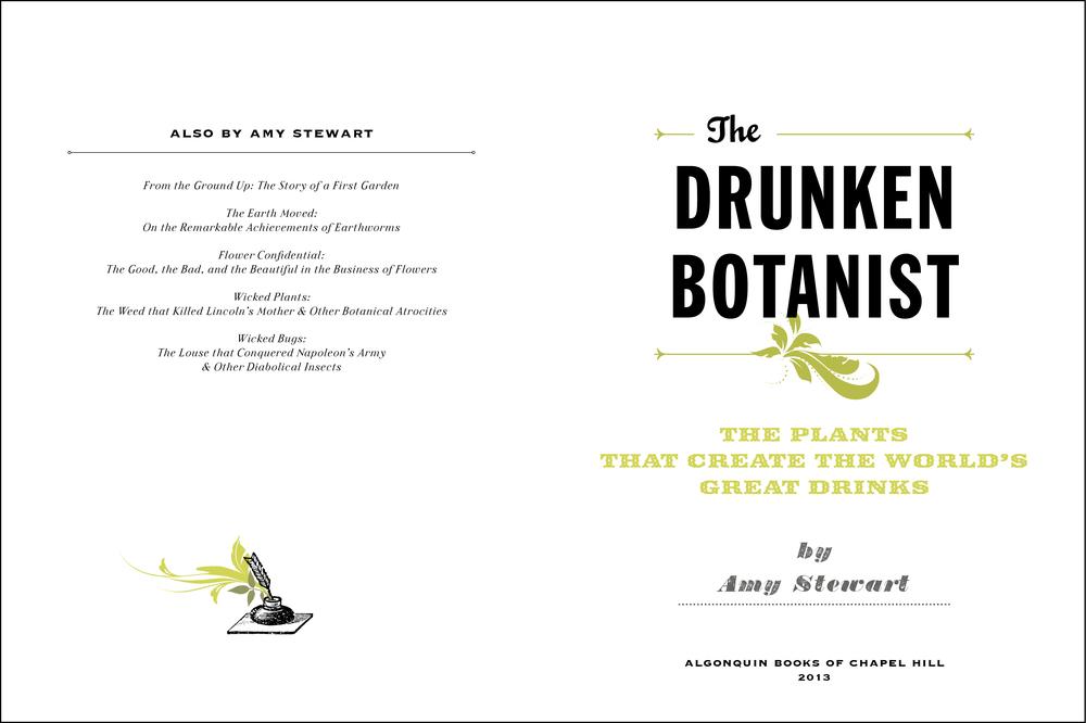 drunken_botanist_title-2.jpg