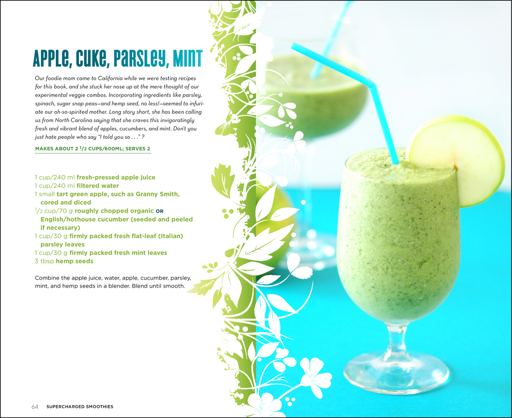 smoothie_apple-2.jpg