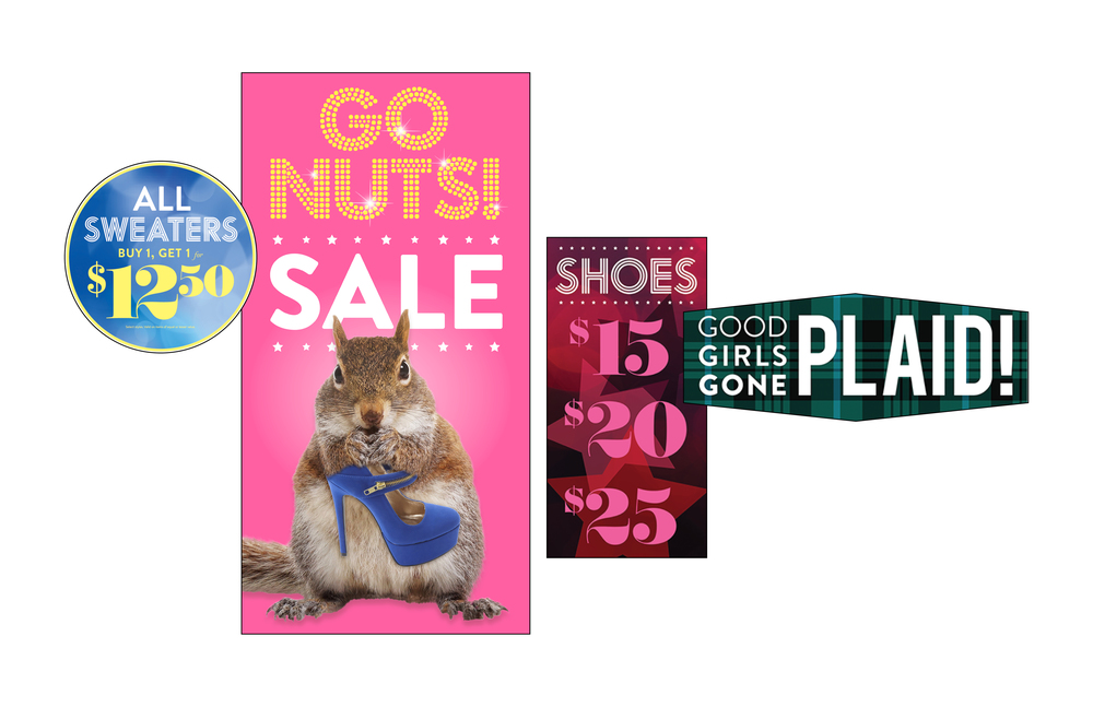 cr_go_nuts_signage-layout.jpg