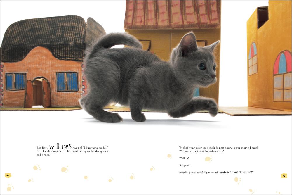 cat house_book_prowl-2.jpg