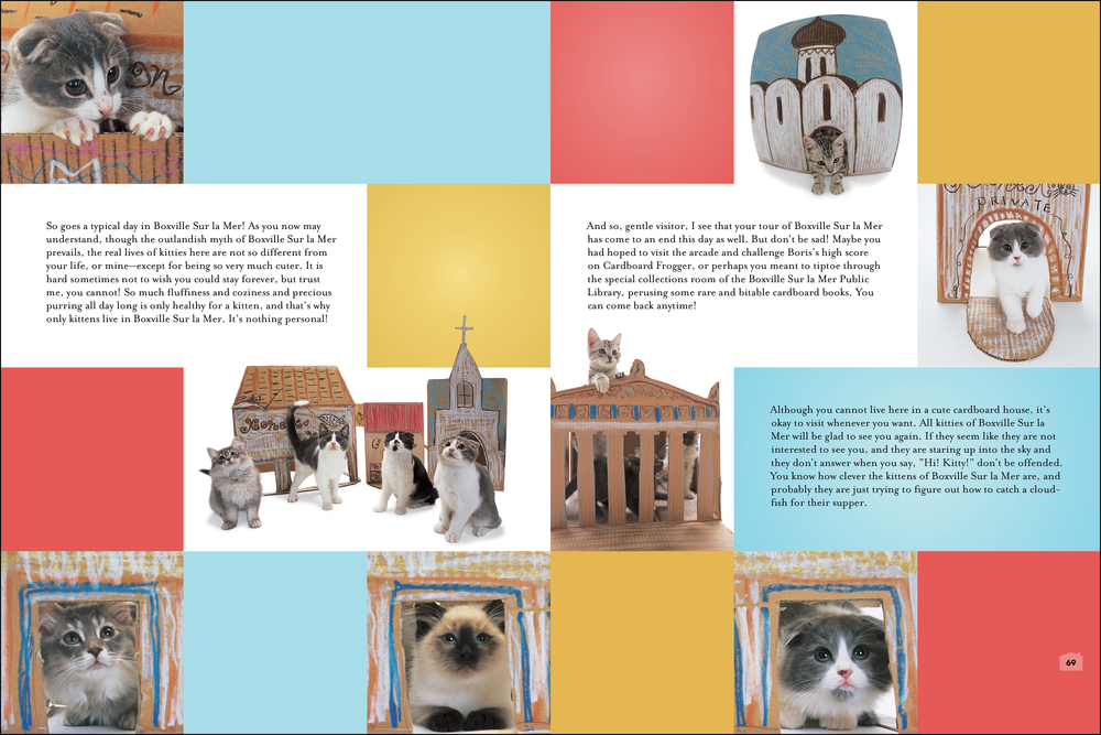 cat house_book_outro-2.jpg