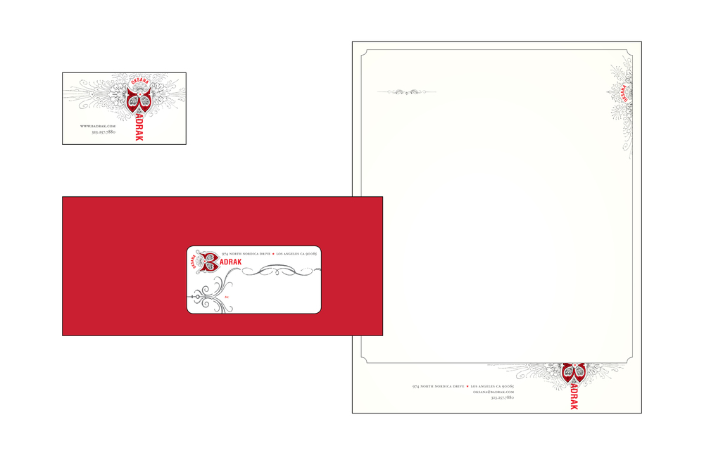 badrak_layout-1.jpg