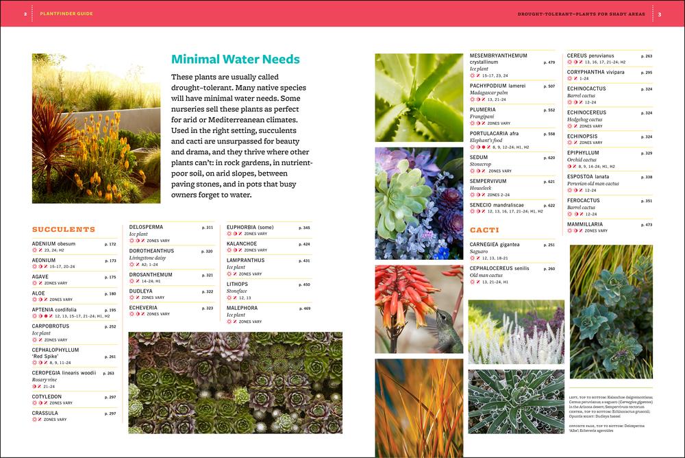 wgb_plantfinder-2.jpg