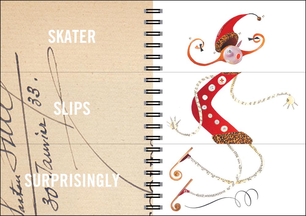 mixed_skater-4.jpg