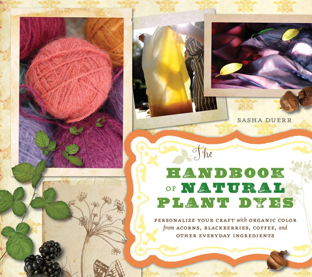 handbook_cover.jpg