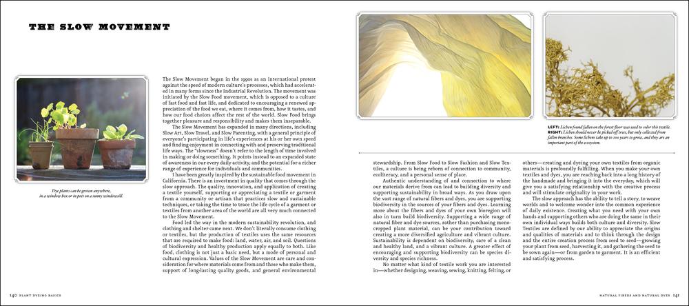 handbook_slow-2.jpg
