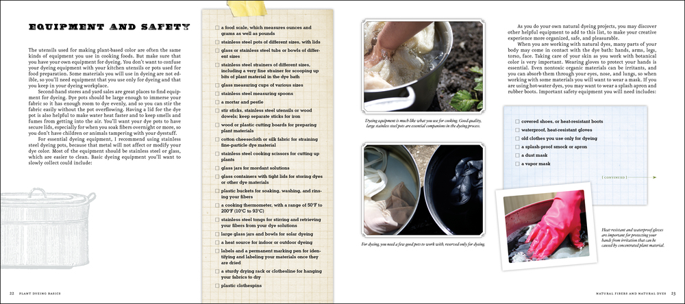 handbook_eqipment-2.jpg