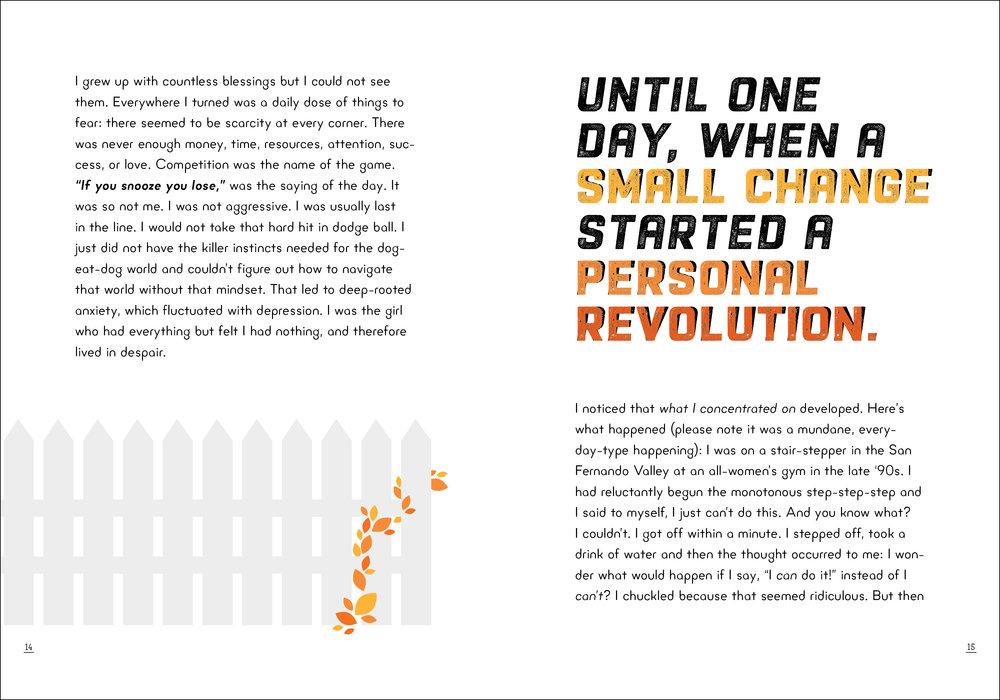FK_14-15-2_revolution.jpg