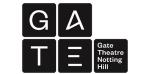 Gate_logo_3.jpg