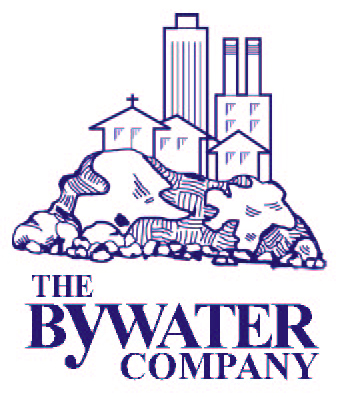 The Bywater Company