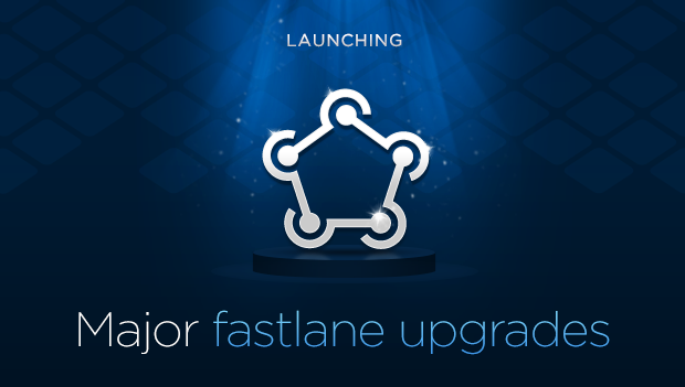 launching-fastlane-prs-one-click-install-deployment-upgrades-header.png