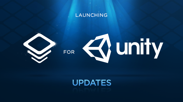 Fabric for Unity Updates June 2016