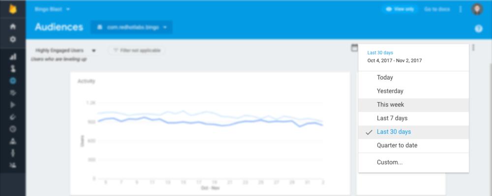 Firebase date filter.png
